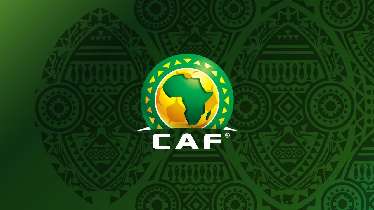 CAF Appeals To British Gov't To Release African Stars