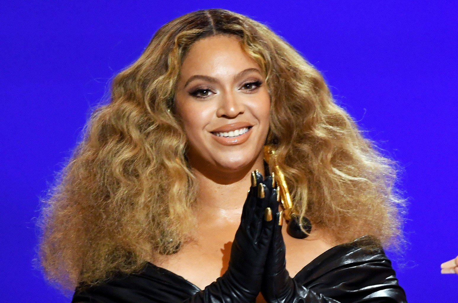 Beyoncé Explains Why She Is Building Her Own Marijuana Farm