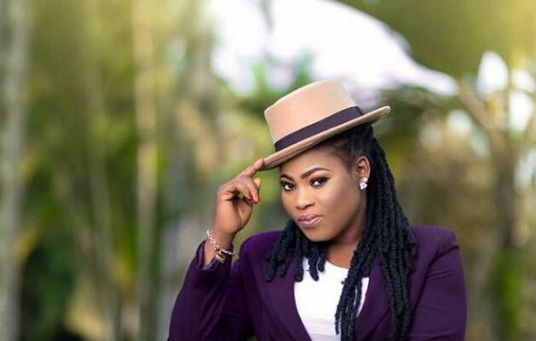 Never Involve Your Family Members In Your Business – Joyce Blessing [Video]