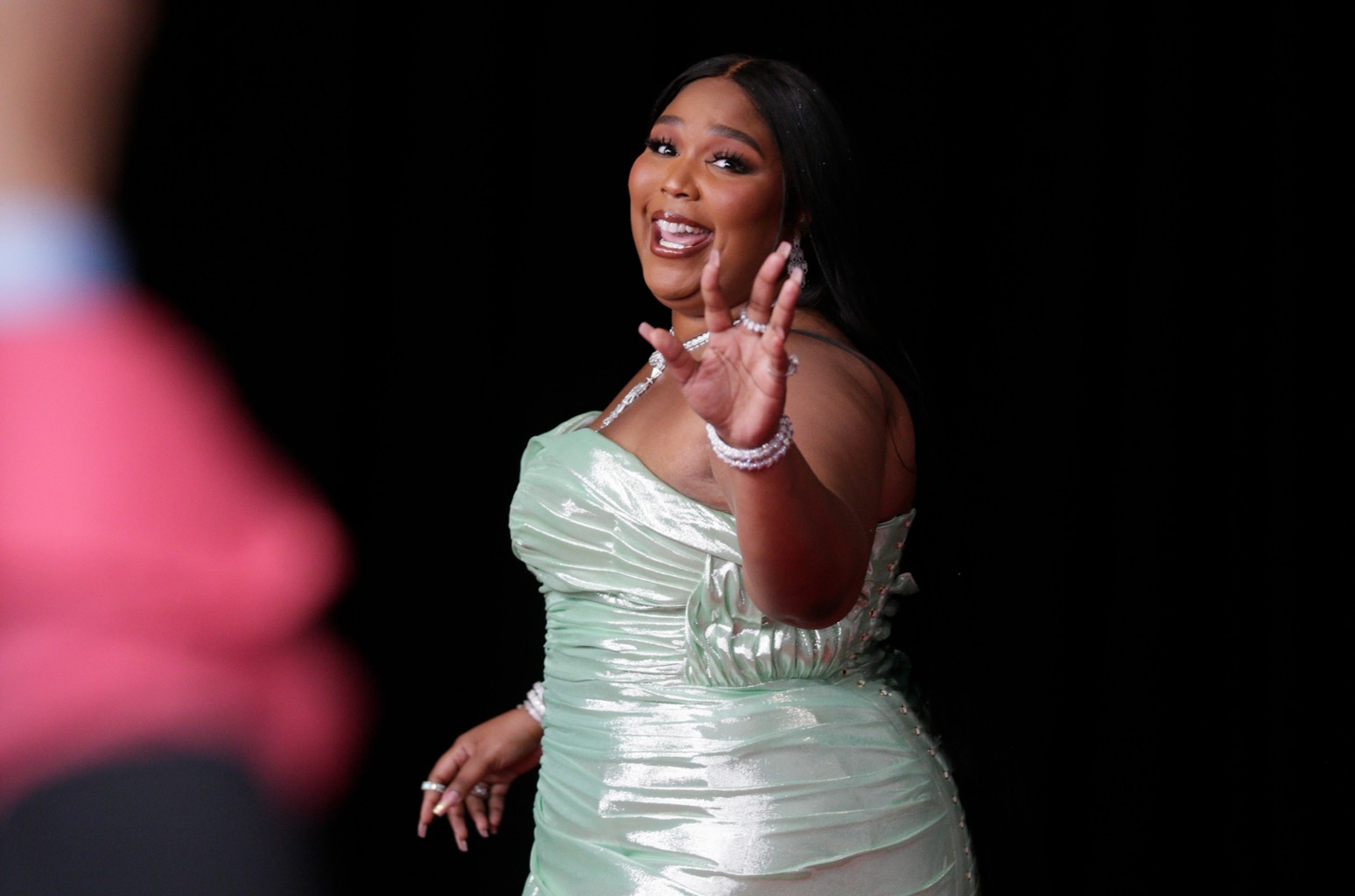 10 facts about Lizzo