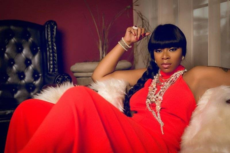 Life Outside Showbiz Is Real Life – Michy