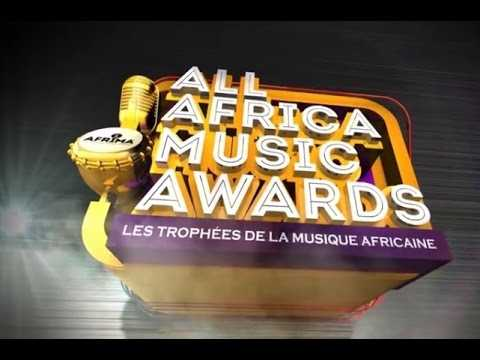 The Nominations Are In! Here's Every African Artiste Nominated For An AFRIMA 2021 Award