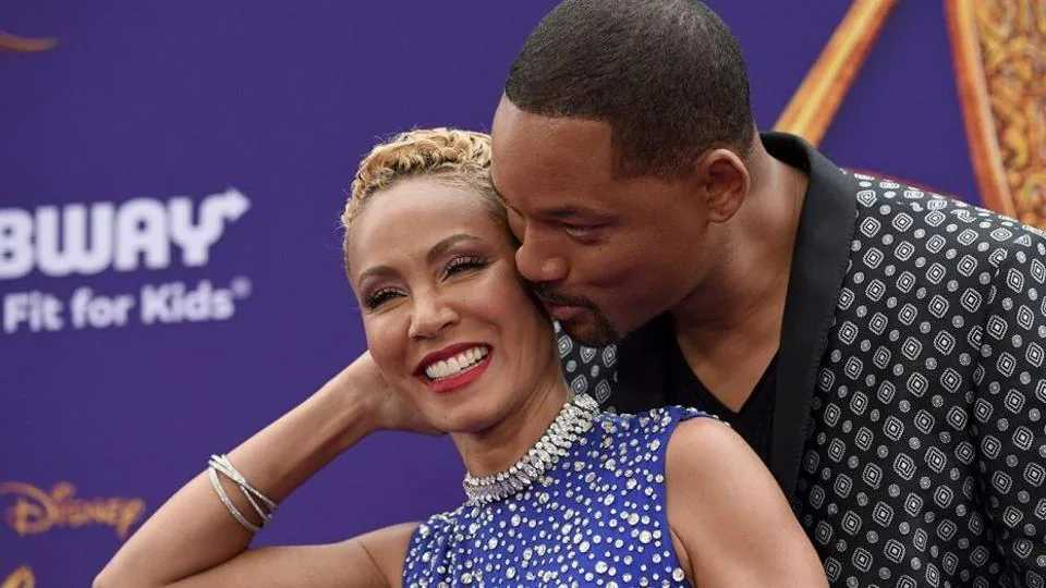 """Will Smith Discusses His """"Unconventional Relationship"""" With Jada Pinkett-Smith–""""Marriage For Us Can't Be A Prison"""""""