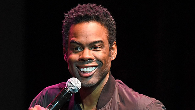 'Trust Me You Don't Want This' - Chris Rock Advises Fans To Take The Jab After Testing Positive For Covid