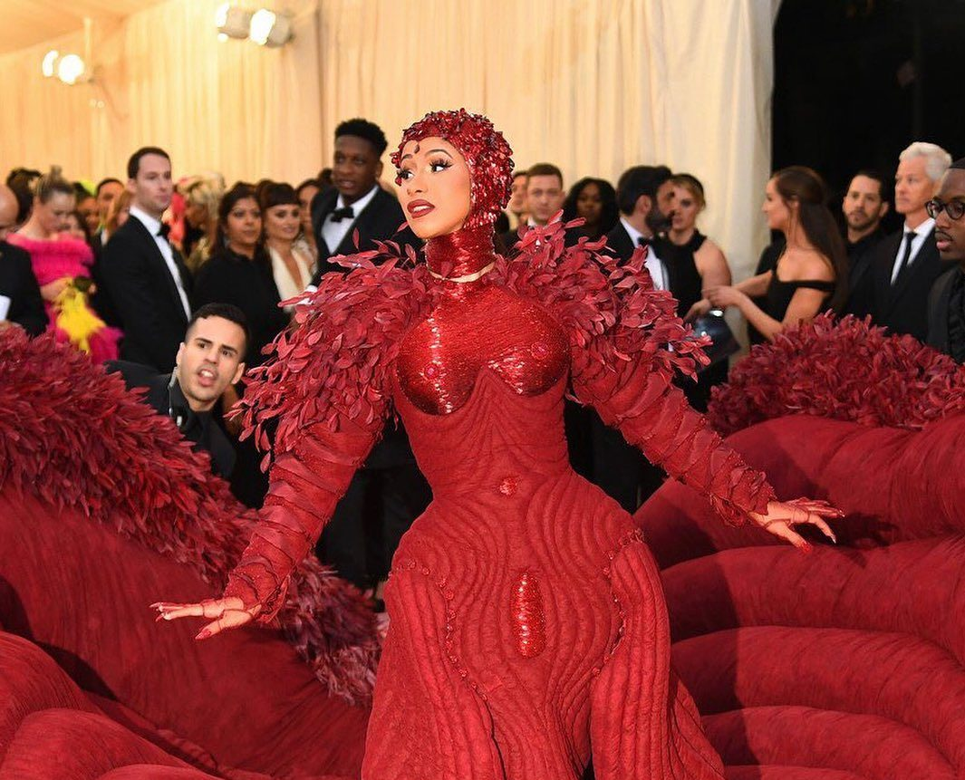 Here Is Everything You Need To Know About Met Gala 2021