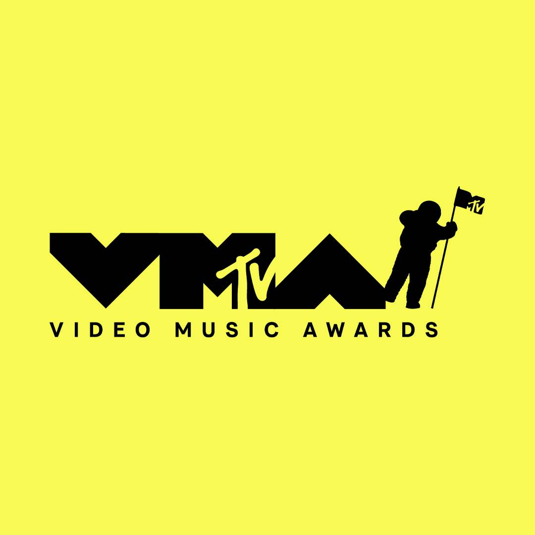 Did You Miss The 21' VMA Awards? Check Out The Complete List Of Winners For The Night