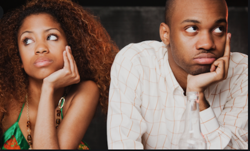 18 Worst Mistakes You Can Ever Make In A Relationship
