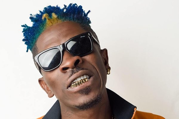 JUST IN: Shatta Wale Granted Bail; Video Pops Up